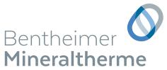 Bentheimer Mineraltherme